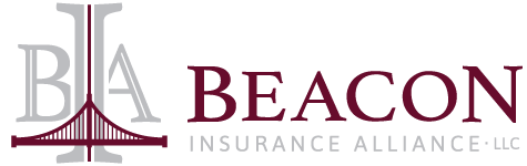Beacon Insurance Alliance Logo
